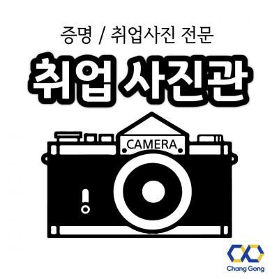 김보람 홈페이지용_005
