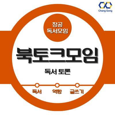 홈페이지_통일용_복사본-025